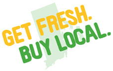 Get Fresh Buy Local Logo, with link to website