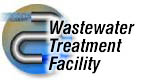 Wastewater Facility icon graphic
