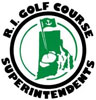 Rhode Island Golf Course Superintendents Association