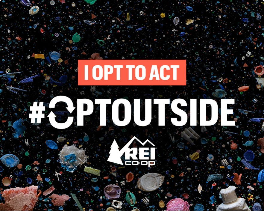Opt Outside Contest